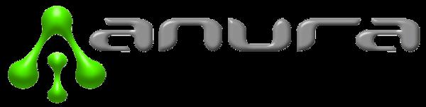 Anura - Telefonia IP