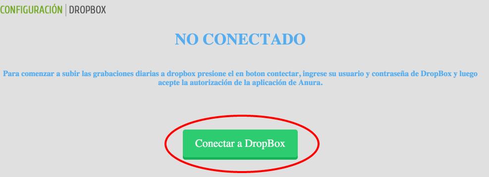 config_dropbox