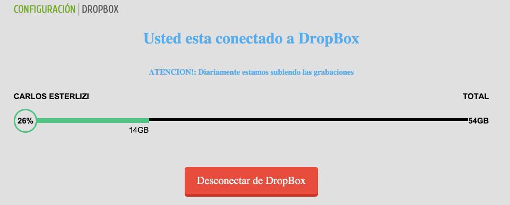 dropbox_linkeado
