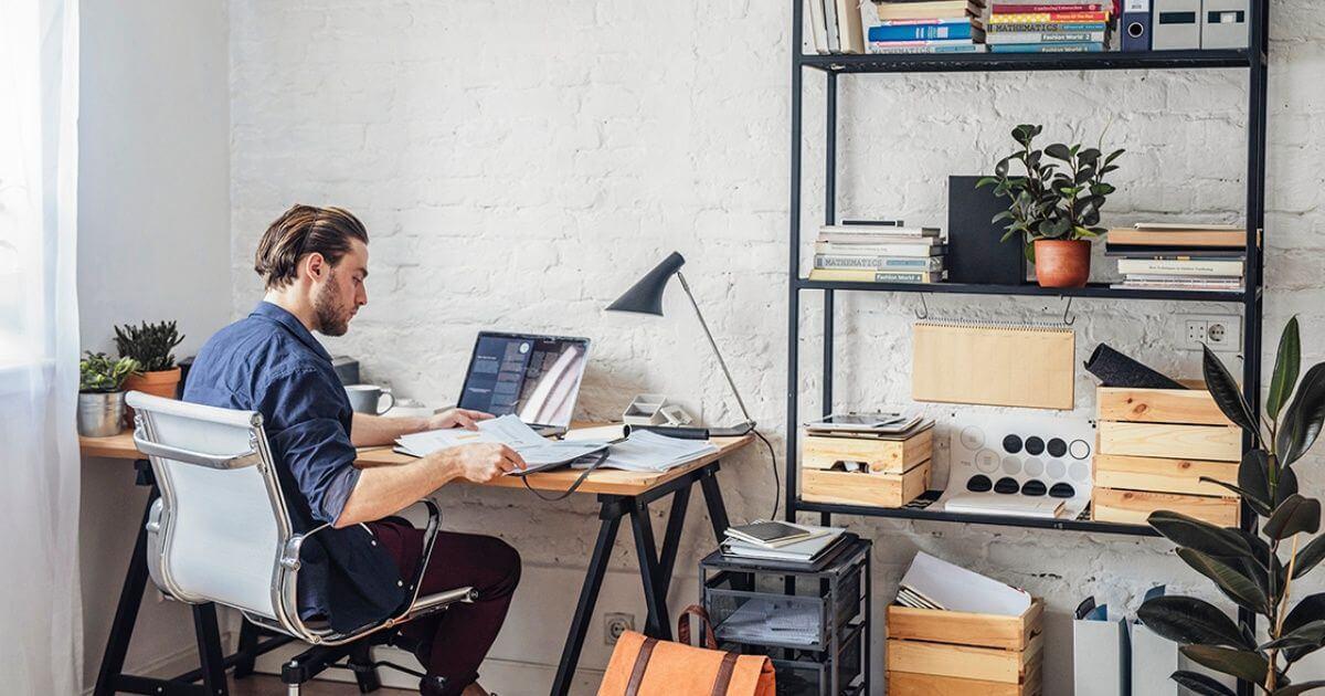 Necesitás hacer Home Office por el Coronavirus? - Anura